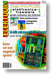 elektronica-freeware