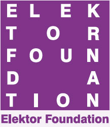 Elektor Foundation Award 2009