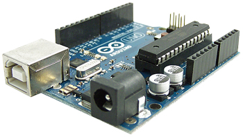 Microcontrollers voor beginners (1)
