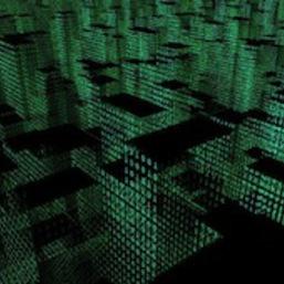 Intel, Mouser and Elektor: Webserver stap voor stap!