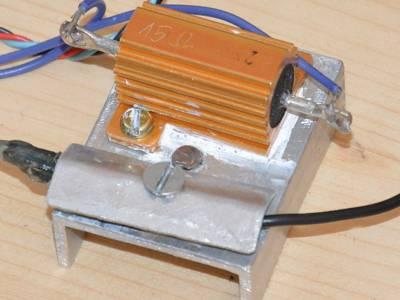 Post Project 64: Meetopstelling voor temperatuursensors