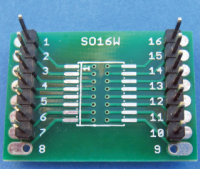 ATtiny in assembly
