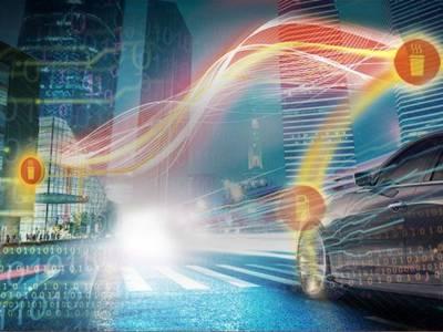 Foto: SAP/General Motors