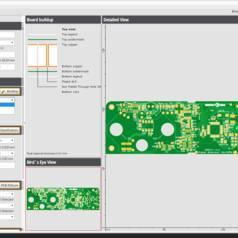 Review – RF pool: professionele PCB's voor HF-toepassingen