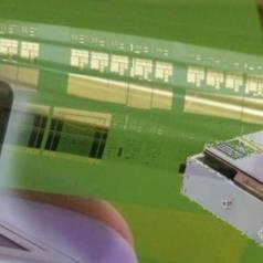 De PCB-printer: alweer een nutteloos apparaat?