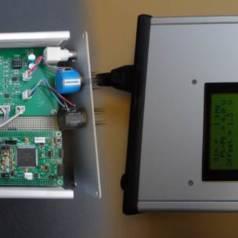 Bouw een DDS-functiegenerator voor uw microcontroller