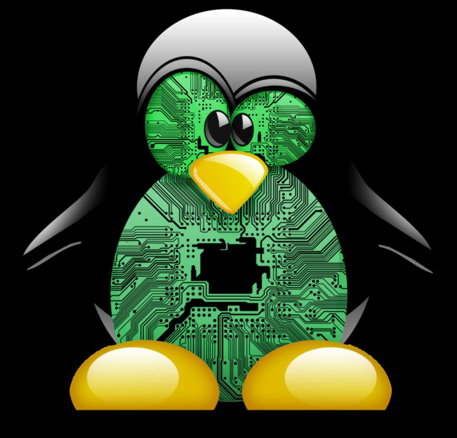 Linux en ARM aan het bakkeleien?