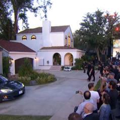 Tesla's Solar Roof – Veelbelovend