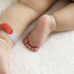 Nieuwe rage: digitaal ouderschap met Sproutling