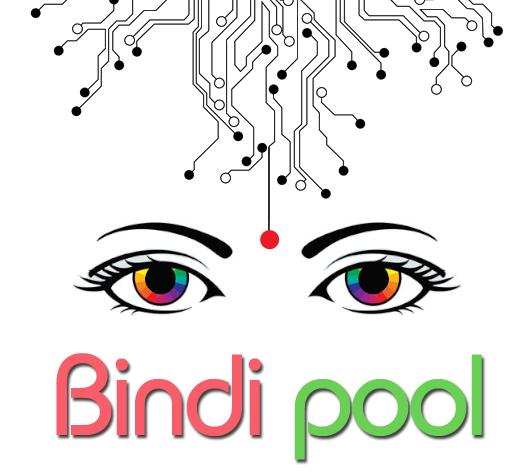 Review: BINDI pool van Eurocircuits