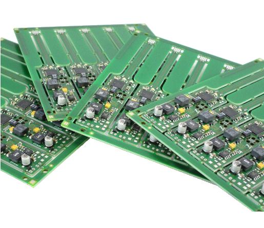 EMSPROTO wil de productie van printplaten radicaal veranderen met een speciale assemblagelijn voor prototypes of zeer kleine hoeveelheden.