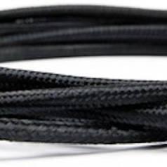 Een betere kabel voor uw smartphone?