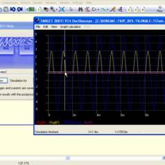 Nieuwe versie 18 van PCB-layout-programma TARGET 3001!