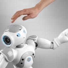 Ethisch adviespanel begeleidt de introductie van AI