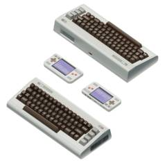 De Commodore C64 is terug!